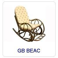 GB BEAC
